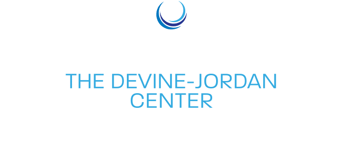 The Devine-Jordan Center - Advanced reconstructive surgery and pelvic health
