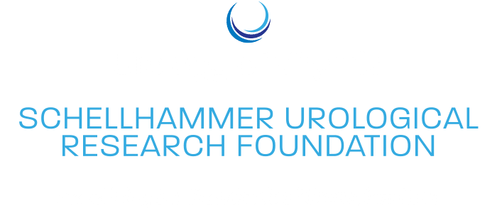 Schellhammer Urological Research Foundation - Redefining the standards of urological care