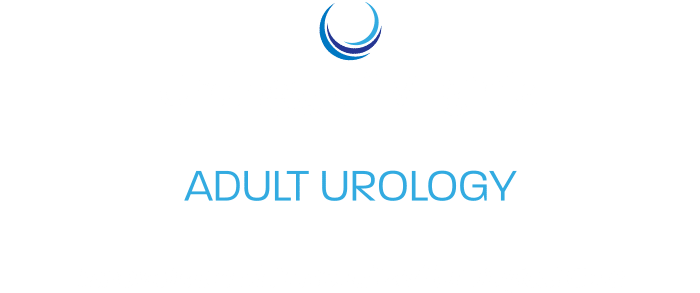Adult Urology - Innovative and Personalized Urological Care