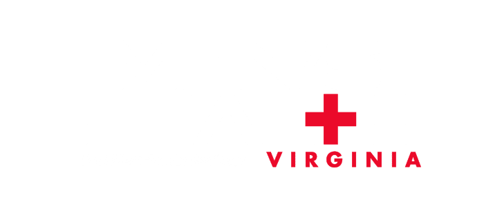 Men's Health - Urology of Virginia - Real Medicine for Real Men