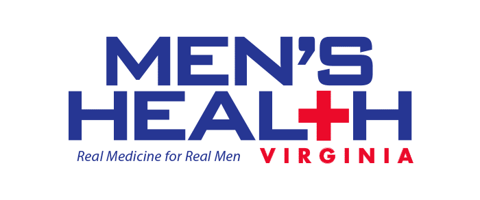 Men's Health Virginia