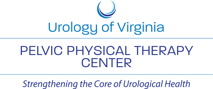 Pelvic Physical Therapy Center - Strengthening the core of urological health