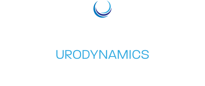 Urodynamics - Ensuring urniary health and function for all