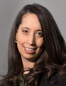 Jaclyn R. Napier, PT, DPT, PRPC