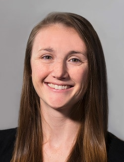 Laura S. McFarland, DPT