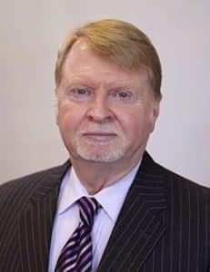 Gregg R. Eure, MD, FACS