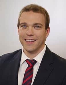 Matthew C. Gilbert, NP-C