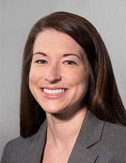 Brooke E. Noell, PA-C