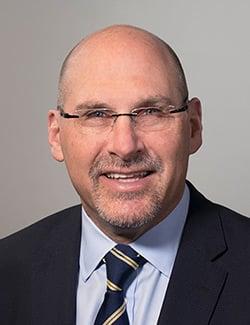 Bruce A. Rosenfeld, MD, FACS