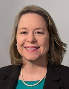 Carla Groshel, PA-C