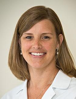 Courtney E. Anderson, PA-C