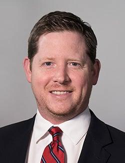 Jack W. Lambert, MD