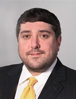 Jeremy B. Tonkin, MD