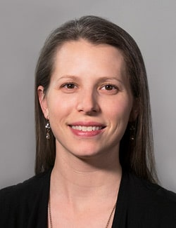Jessica DeLong, MD, FACS