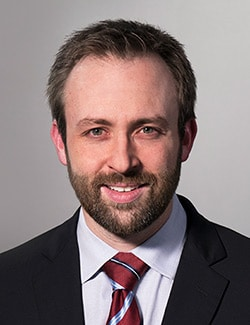 Joshua Langston, MD