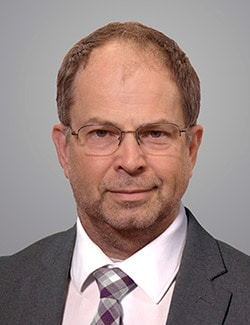 Kevin W. Sanders, MD