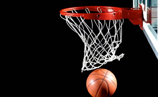 More March Madness and Vasectomy talk with Dr. Trey Brugh