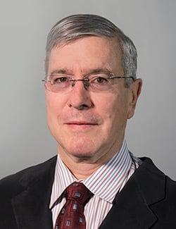 Nathan P. Goldin, MD, FACS