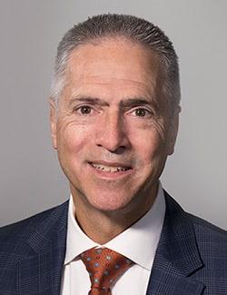 Roger E. Schultz, MD, FACS