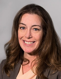 Tanya A. Fuhrman, PA-C