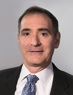 Victor M. Brugh, III, MD