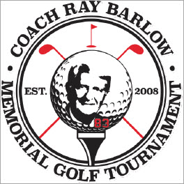 Coach Ray Barlow Foundation