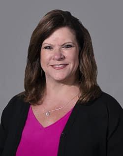 Kelly Tiller, PA-C