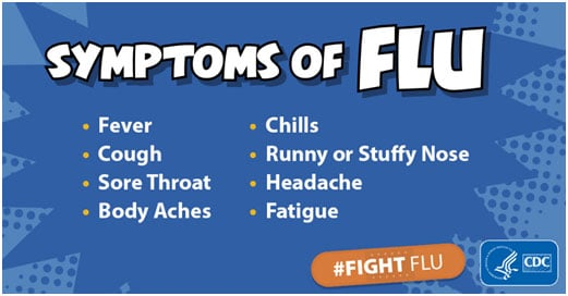 Attention, Patients & Visitors If you are ill or have a fever, Please Re-Schedule.