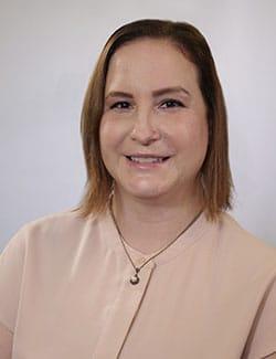 Christine Aloia, PA-C