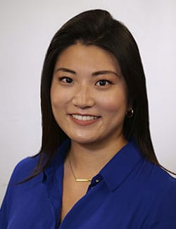 Katherine Song, PA-C, MSPAS