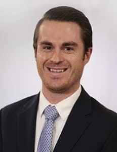 Thomas Tedeschi, PA-C